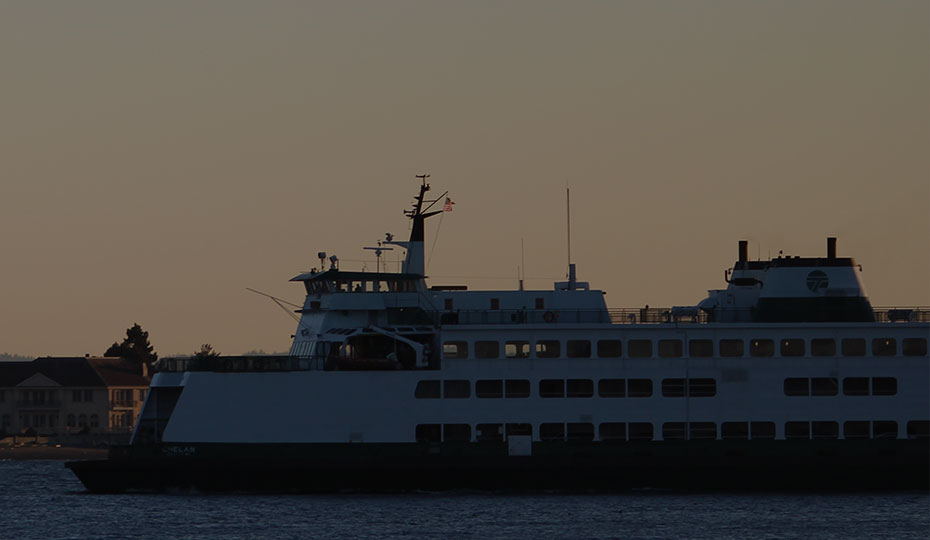 west-seattle-ferry-6
