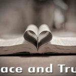 grace-of-truth