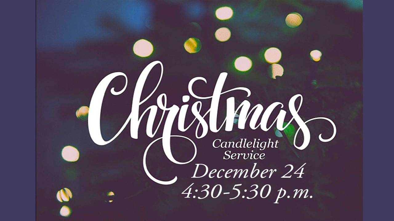 2018-Christmas-Candlelight-Service-Graphic
