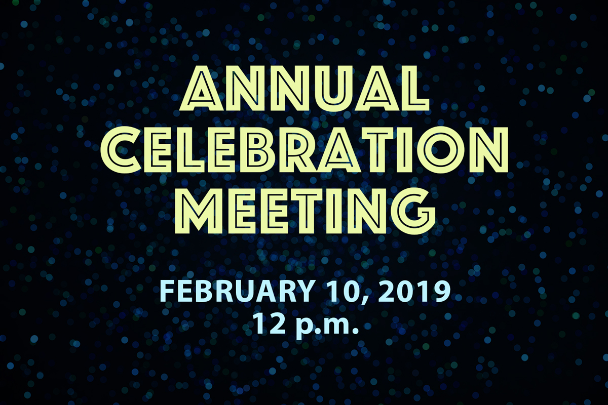 2018-Annual-Celebration-Meeting-Graphic
