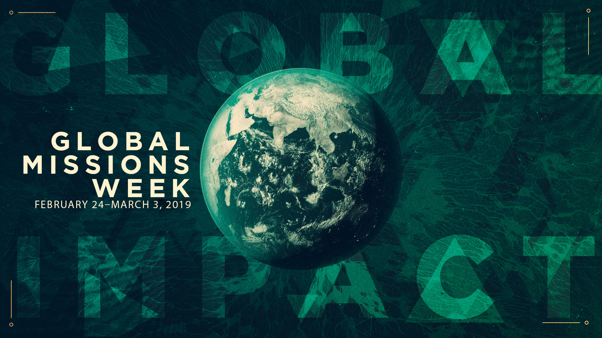 2019-Global-Missions-Week-Graphic